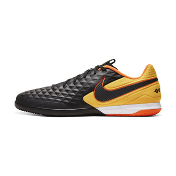 کفش فوتسال نایک تمپو لجند8 Nike Tiempo React Legend 8 Pro Ic M AT6134-008