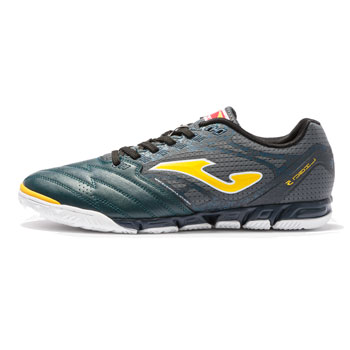 کفش فوتسال JOMA  LIGA5-2003 NAVY INDOOR