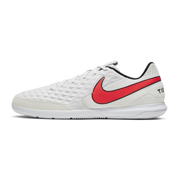 کفش فوتسال نایک تمپو لجند Nike Tiempo Legend 8 Academy IC AT6099-061